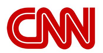 https://www.chicago-lawoffice.net/wp-content/uploads/CNN.jpg