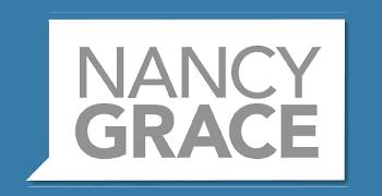https://www.chicago-lawoffice.net/wp-content/uploads/Nancy-Grace.jpg