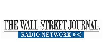 https://www.chicago-lawoffice.net/wp-content/uploads/The-Wall-Street-Journal-Radio-Network.jpg