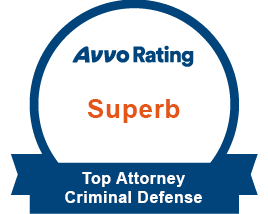 avvobadge-criminaldefense