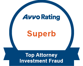 avvobadge-investmentfraud