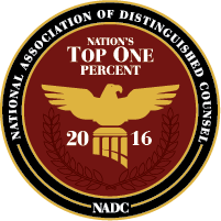 badge-2016