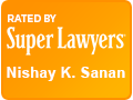 super-lawyer-badge